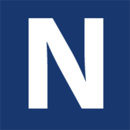 cropped-nobel-favicon.png