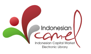 PT. Indonesian Capital Market Electronic Library